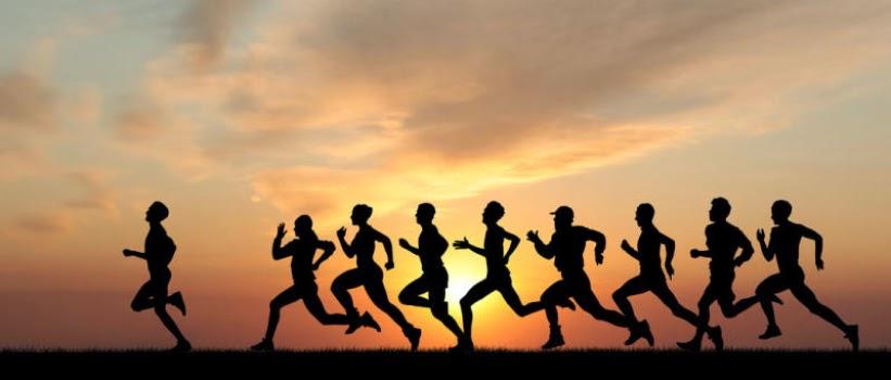 Enfrentar la crisis de ansiedad con ejercicio físico