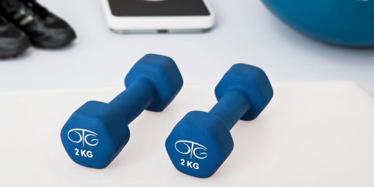 Actividad física y empresa: la fórmula para aumentar la productividad